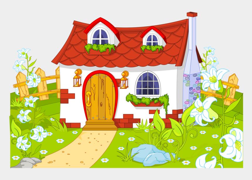 clip art line house home square clipart - Line, House, Home, transparent clip  art