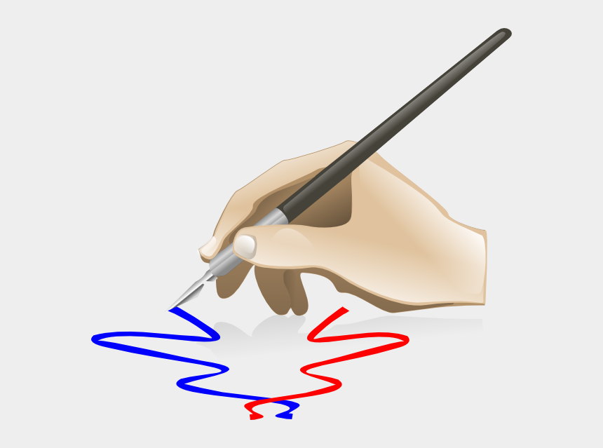 hand clipart, Cartoons - Clipart Info - Hands Drawing Clip Art