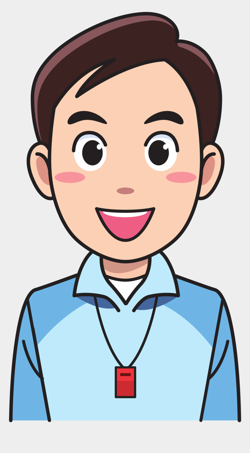 teacher clipart, Cartoons - Teacher - Physical Education Teacher Png