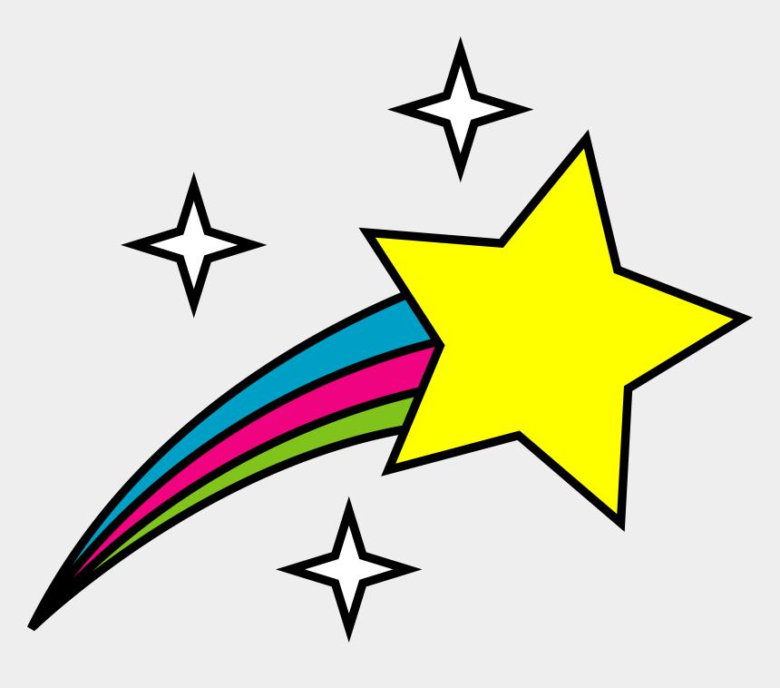 star clip art, Cartoons - Clip Art Free Star - Star Clipart