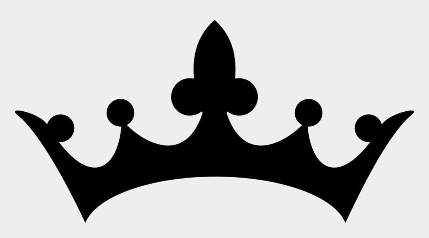 crown clip art, Cartoons - Crown Clip Art At Clker - Queen Crown Vector Png