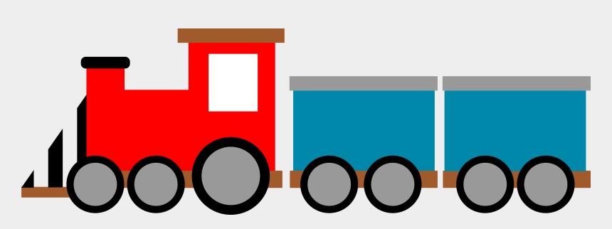 train clipart, Cartoons - Download - Draw A Choo Choo Train