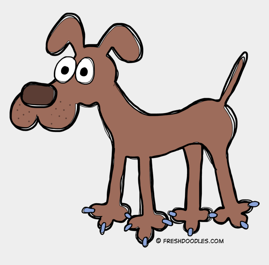 dog clipart, Cartoons - Dog Clip Art Clipart Cliparts For You - Transparent Clipart Dog