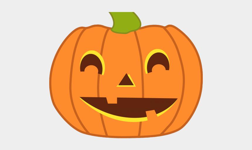 pumpkin clip art, Cartoons - Halloween Cliparts Pumpkin Free Download Clip Art - Cute Halloween Pumpkin Png