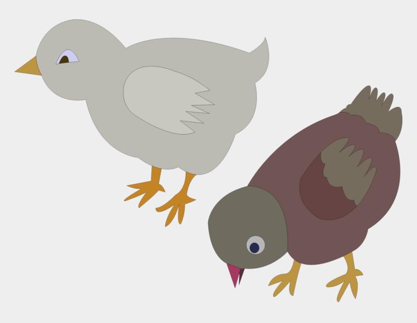 chicken clipart, Cartoons - Cartoon Superhero Chicken Clipart, Vector Clip Art - Prairie Chicken Clipart