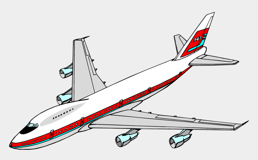 airplane clipart, Cartoons - Airplane Cliparts - Airplane Clipart