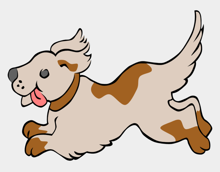 dog clipart, Cartoons - Prairie Dog Clipart Animated - Dog Clipart Transparent Background