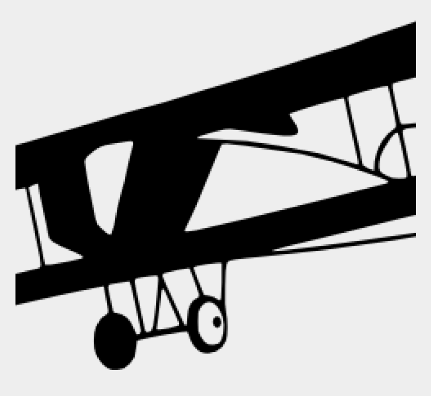 airplane clipart, Cartoons - Vintage Airplane Clipart Vintage Airplane Clipart Clipart - Transparent Background Vintage Airplane Clipart