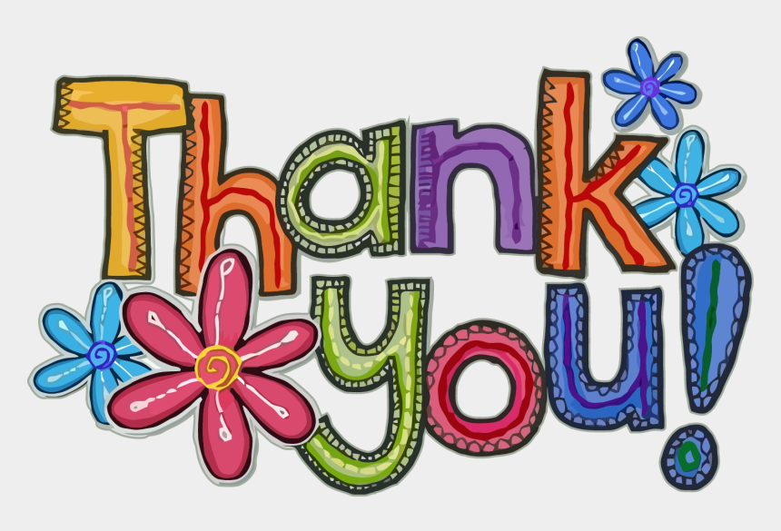 thank you clipart, Cartoons - Thank You Teacher Clipart Free Images - Thank You
