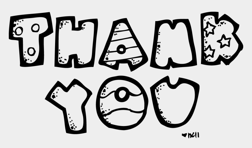 thank you clipart, Cartoons - Thank You Clipart Animated - Transparent Thank You Clip Art