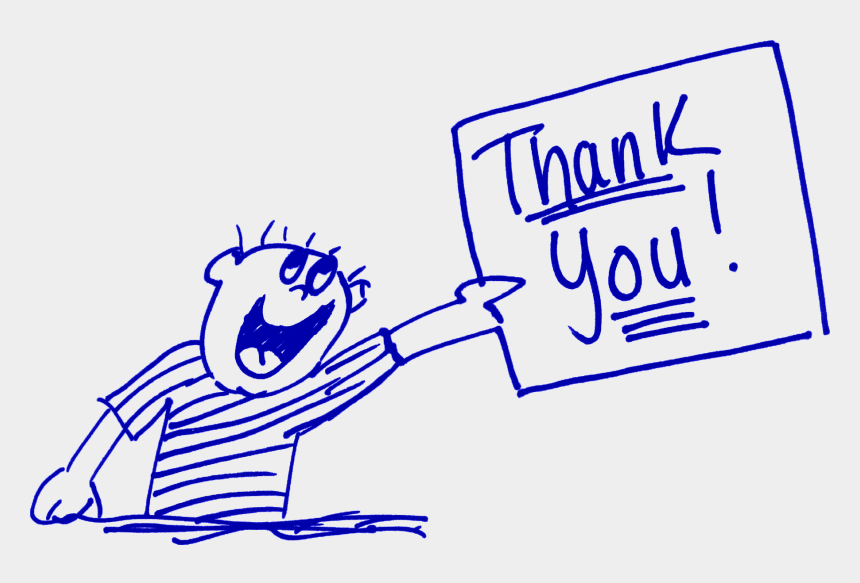 thank you clipart, Cartoons - Thank You » Thank You For Watching Animated Clipart - Thank You Png Animated