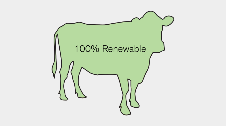 cow clipart, Cartoons - Cow Clipart Waste - Dairy Cow