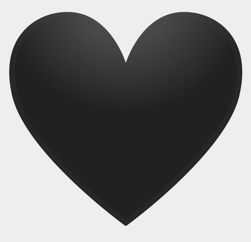 heart clipart, Cartoons - Heart Icon Png