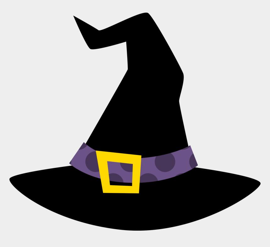 halloween clipart, Cartoons - Download - Halloween Cliparts