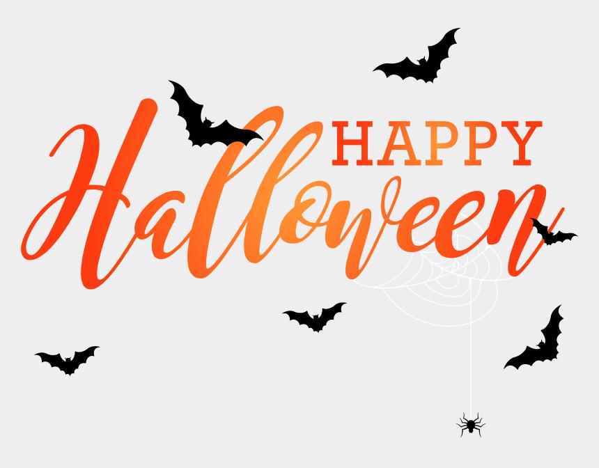 halloween clipart, Cartoons - Halloween Bats Png
