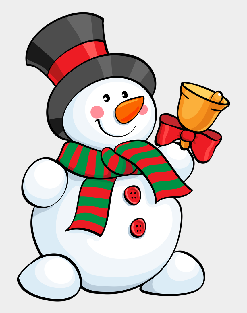 snowman clipart, Cartoons - Фото, Автор Soloveika На Яндекс - Christmas Snowman Clipart