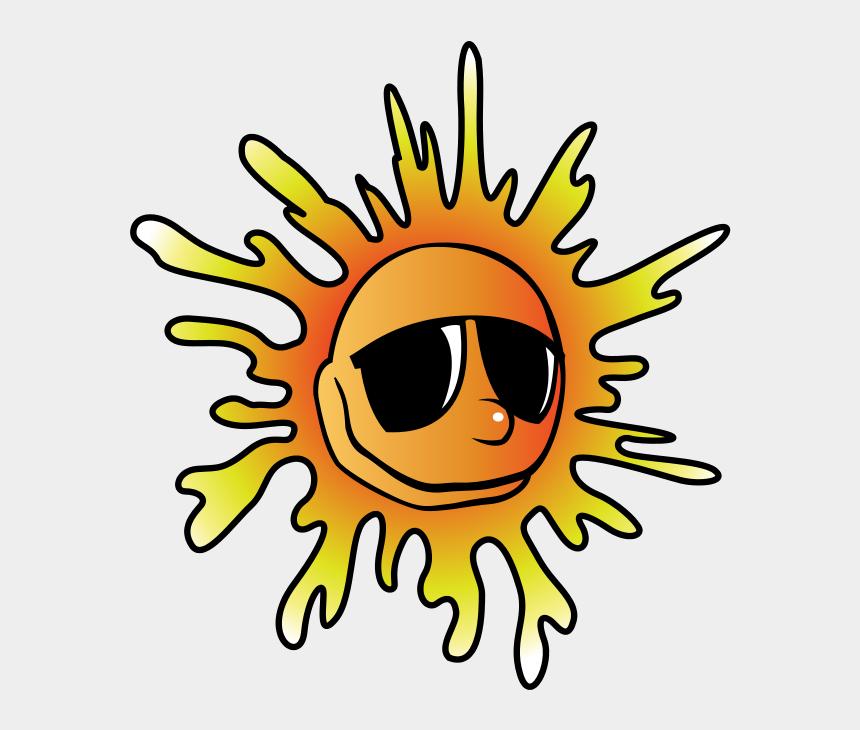 summer clipart, Cartoons - Clipart Info - Summer Clip Art