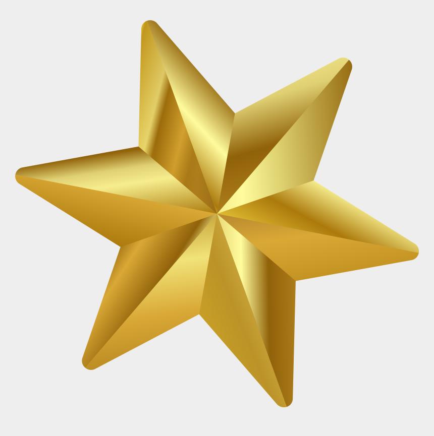 star clipart, Cartoons - Cheap Christmas Star Clipart - Christmas Star Png