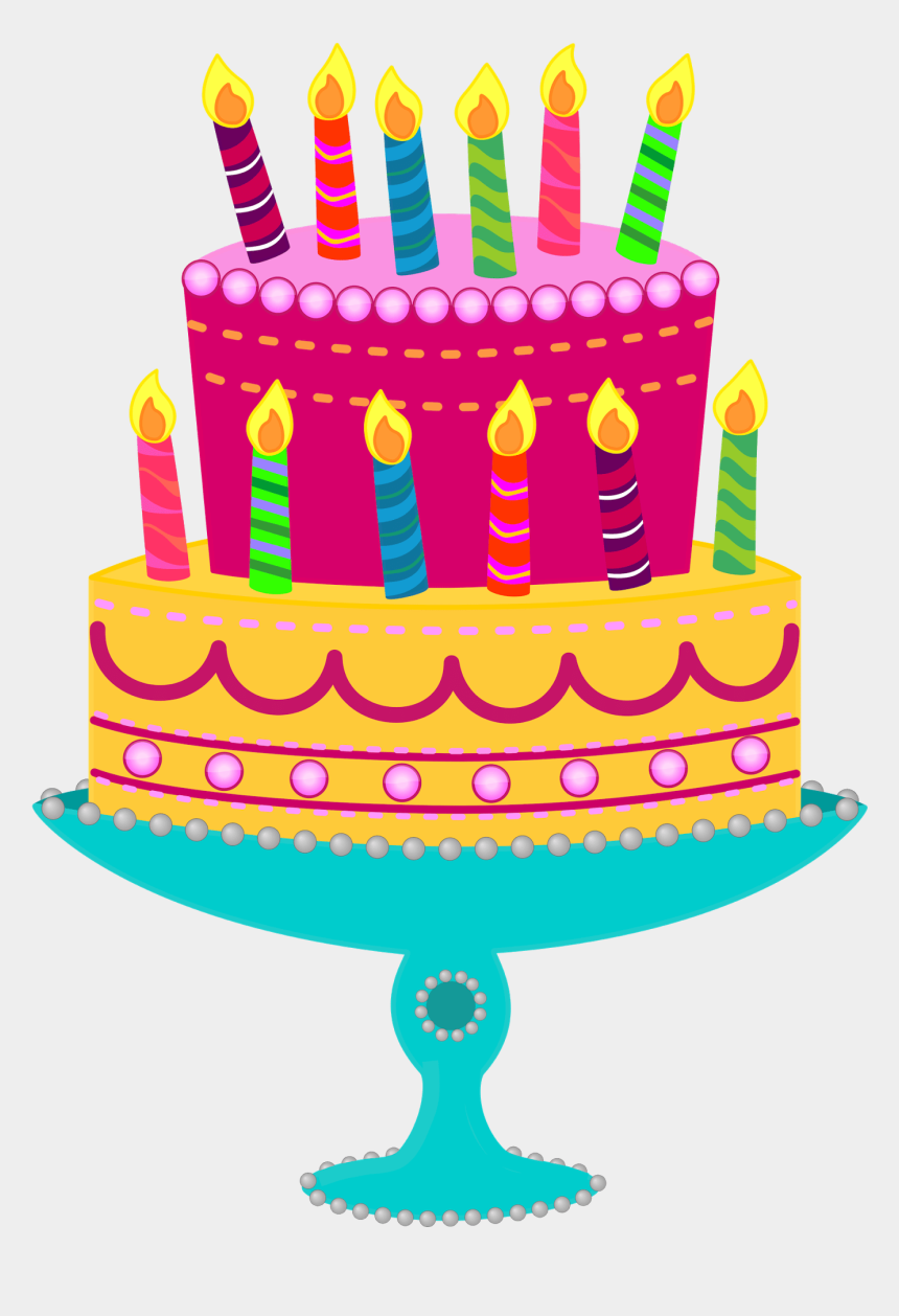 happy birthday clipart, Cartoons - Shopkins Birthday Cake Clipart - Birthday Cake Clip Art