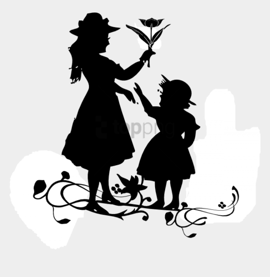 baby clipart, Cartoons - Baby Mother Mom Free Png Transparent Images Free Download - My Mother Is The Most Beautiful Woman