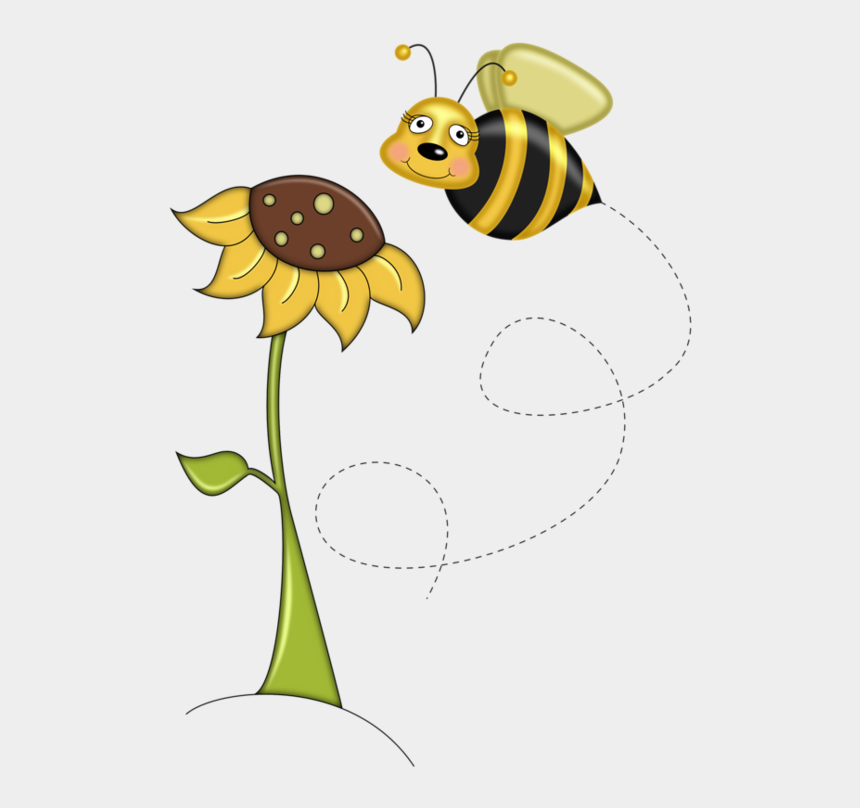 image relating to Bee Printable known as Bee Clipart, Free of charge Printable Stationery, Bee Social gathering