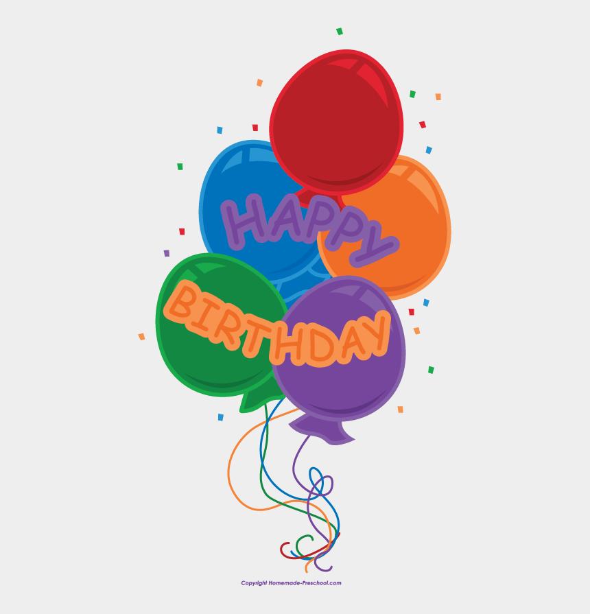happy birthday clipart, Cartoons - Free Happy Birthday Clipart - Happy Birthday Frame Png Scrapbook