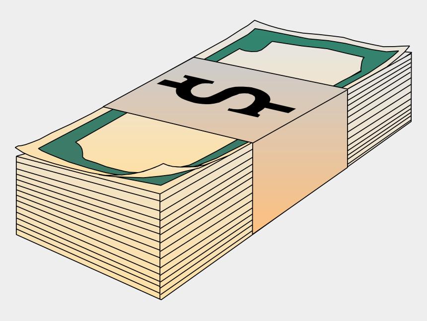 Transparent Money Clipart Clip Art Of Money Clipart - Money Clipart Gif –  Stunning free transparent png clipart images free download