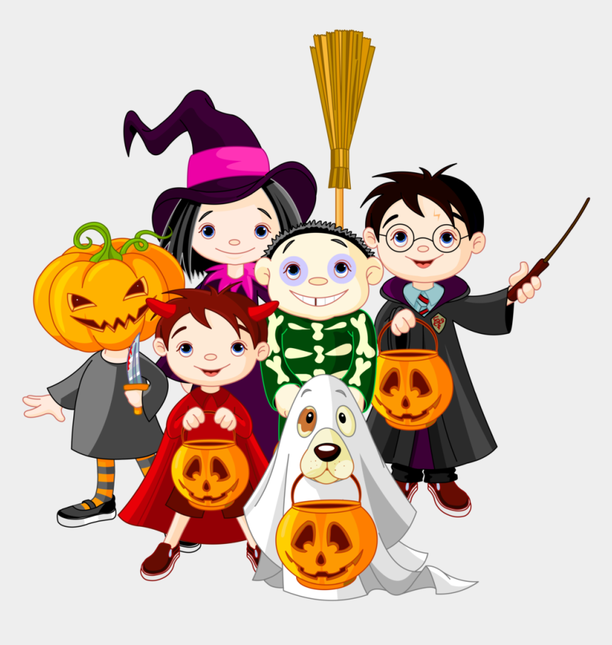 Halloween Kids Png Clip Art Image Halloween Clipart Costume Cliparts Cartoons Jing Fm