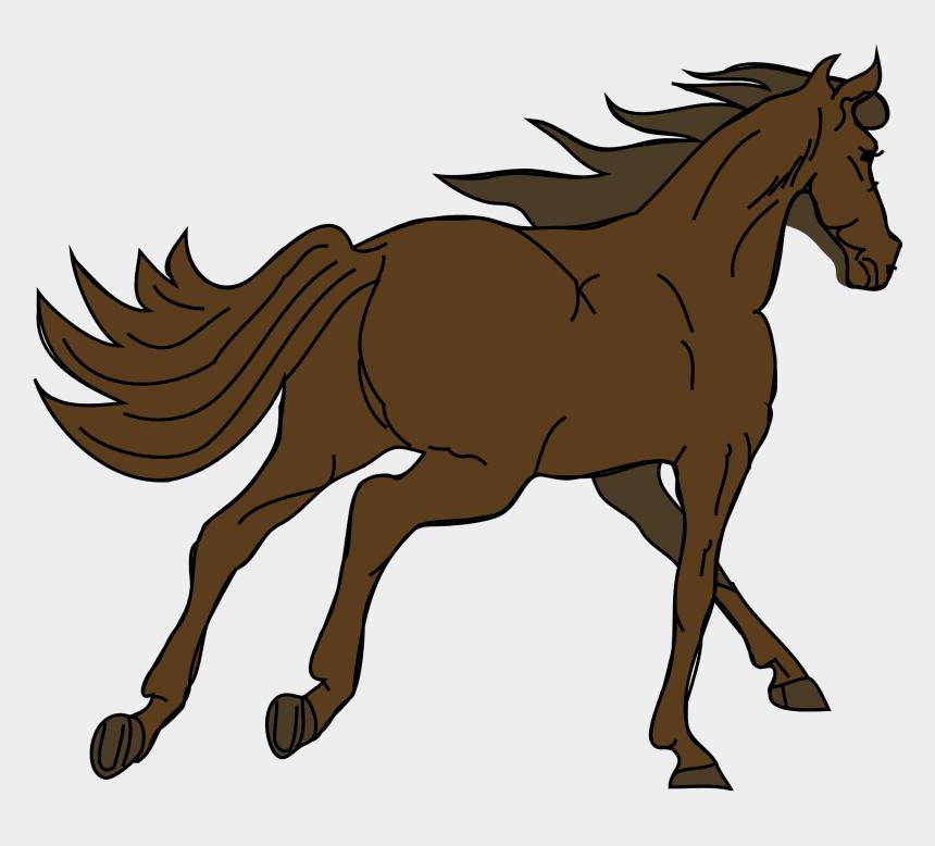 horse clipart, Cartoons - Horse Jockey Clipart At Getdrawings - Running Horse Png Gif