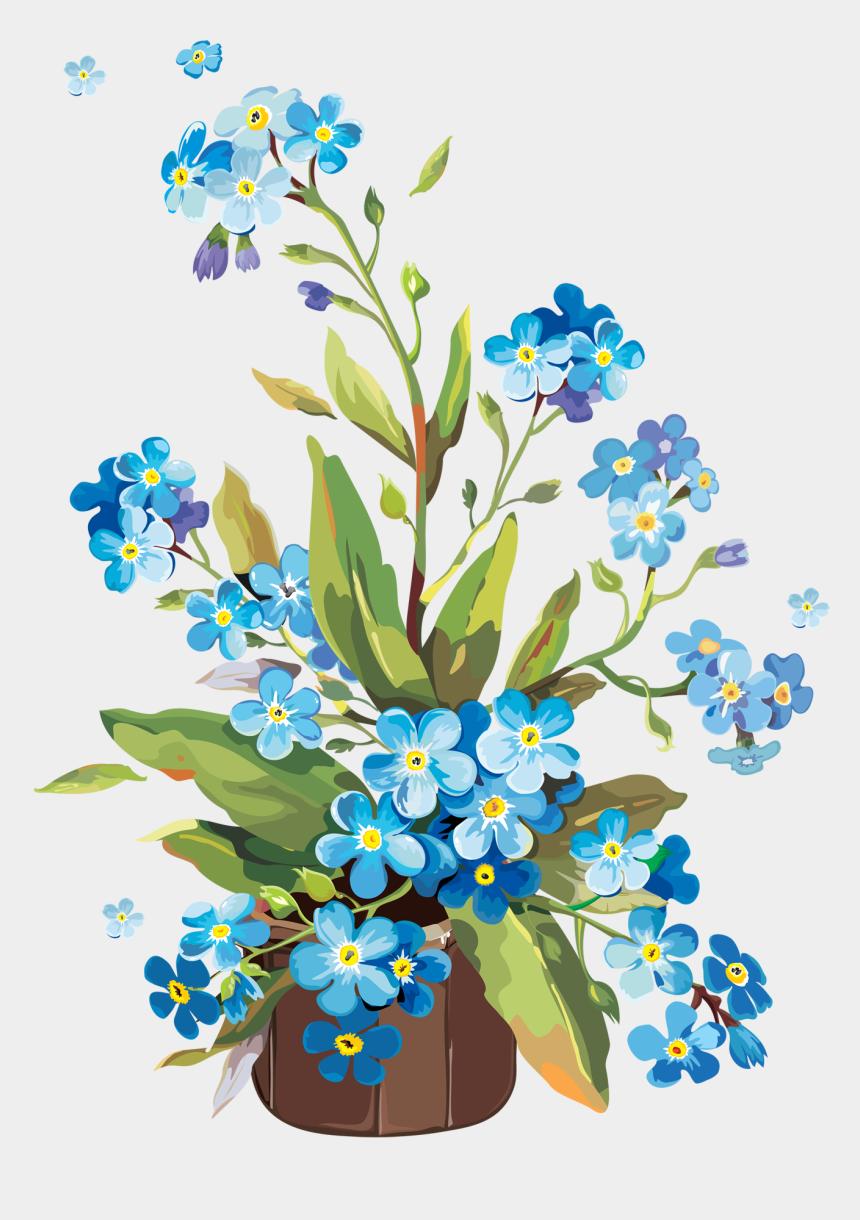 flower clipart, Cartoons - Pin By Malle Lehtmets On Värviraamat - کارت تبریک سال نو 1398