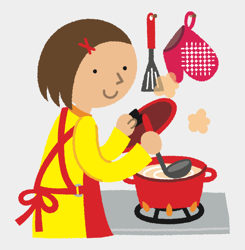 Cooking Chef Nabemono Computer Icons Food Free Commercial Cooking Clipart Cliparts Cartoons Jing Fm