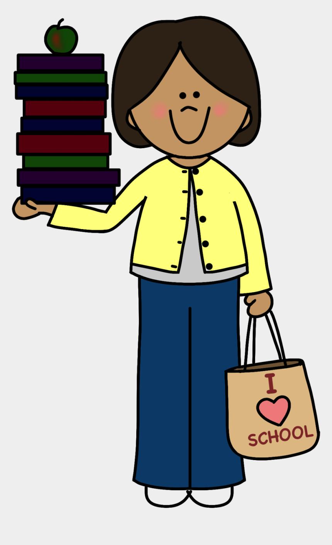 school clipart, Cartoons - Clip Art Clip Art Human - Free Clip Art Teacher