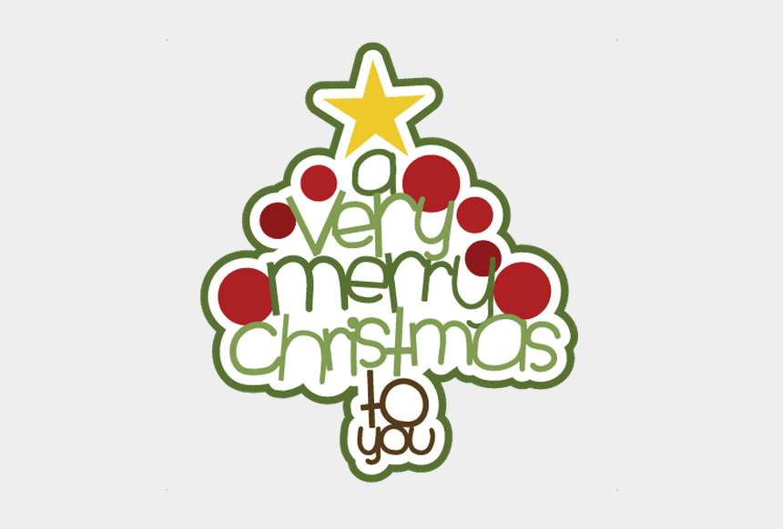 free christmas clip art, Cartoons - 3 Free Christmas Clip Art Images For Everyone - Merry Christmas Transparent Clipart