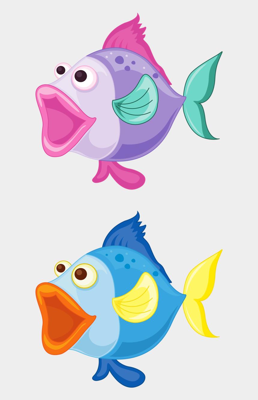 fish clipart, Cartoons - Фотки Fish Clipart, Mermaid Clipart, Cartoon Fish, - Fish Clipart