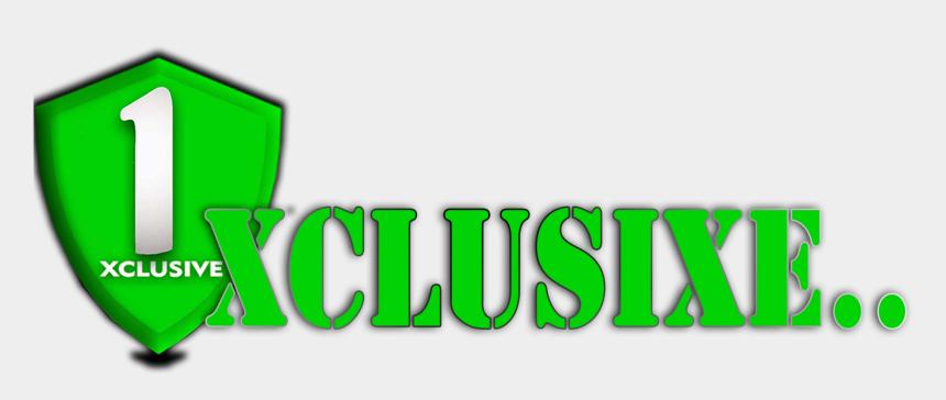 vuclip com youtube video download, Cartoons - 1 Xclusive Best Entertainment Portal - Graphic Design
