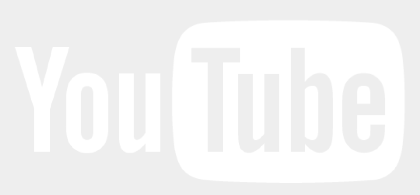 vuclip com youtube video download, Cartoons - Commercials, Product Reviews And Unboxings - Johns Hopkins Logo White