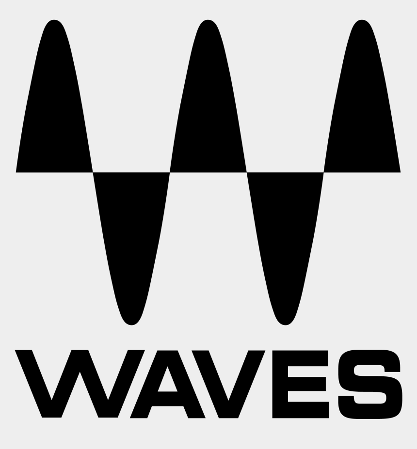 vuclip com youtube video download, Cartoons - Waves Audio Logo
