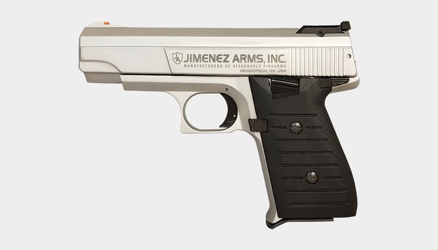 jimenez arms 9mm extended clip, Cartoons - Ja Lc380 - Jimenez Arms 9mm