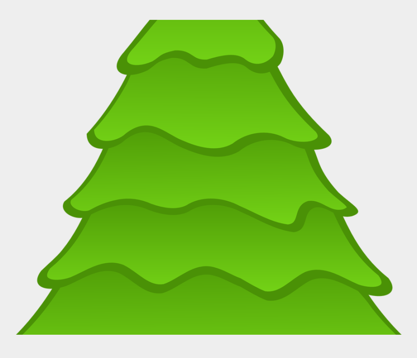 christmas tree clipart, Cartoons - Abstract Christmas Tree Clipart Clipart Panda Free - Mini Christmas Tree Animated