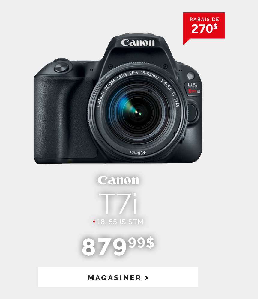 vuclip com youtube video download, Cartoons - Canon Eos Rebel Sl2 Dslr Camera With Ef S 18 55mm Is