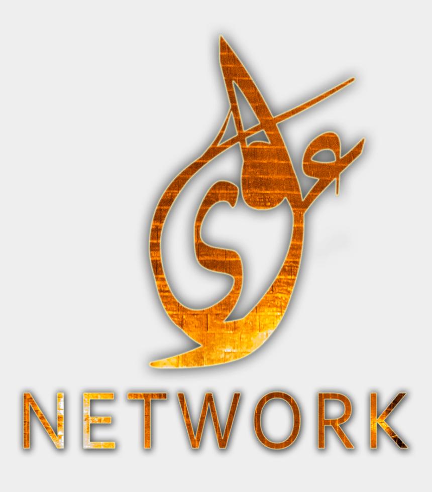 vuclip com youtube video download, Cartoons - Alvi-logo - Logo Puppy