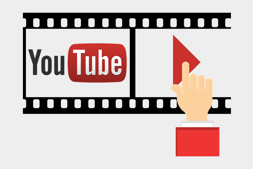 youtube to clipconverter, Cartoons - 50 Big Tips On How To Improve Your Youtube Channel - New Video On Youtube