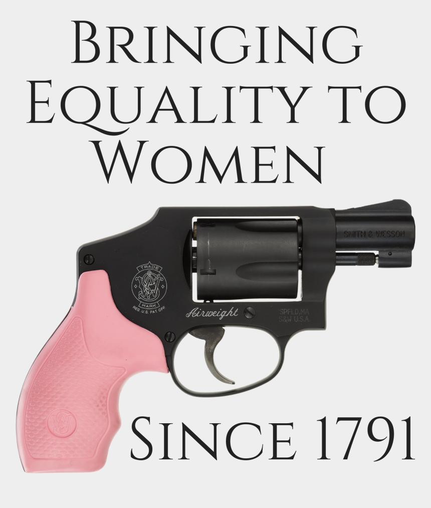 jimenez arms 9mm extended clip, Cartoons - Gun Rights Second Amendment 2nd Amendment Pro Gun Gun - Gun Memes 2nd Amendment
