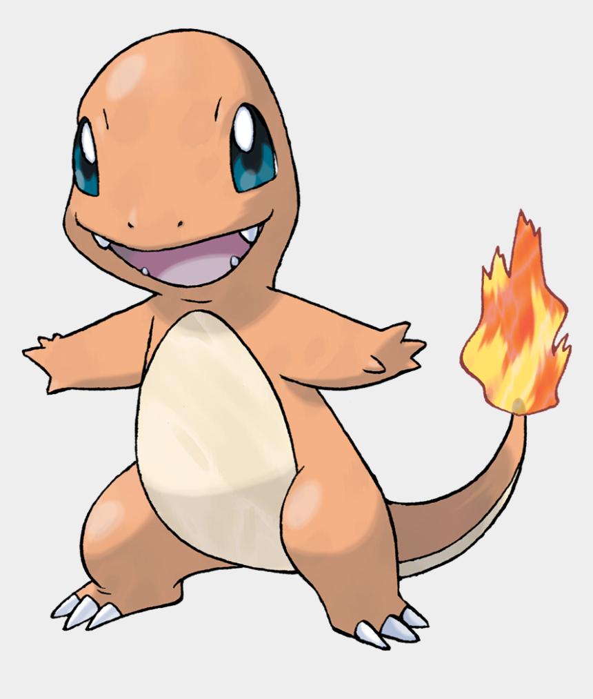 clip studio com, Cartoons - Https - //i - Redd - It/4kuact1bew021 - Pokemon Lizard