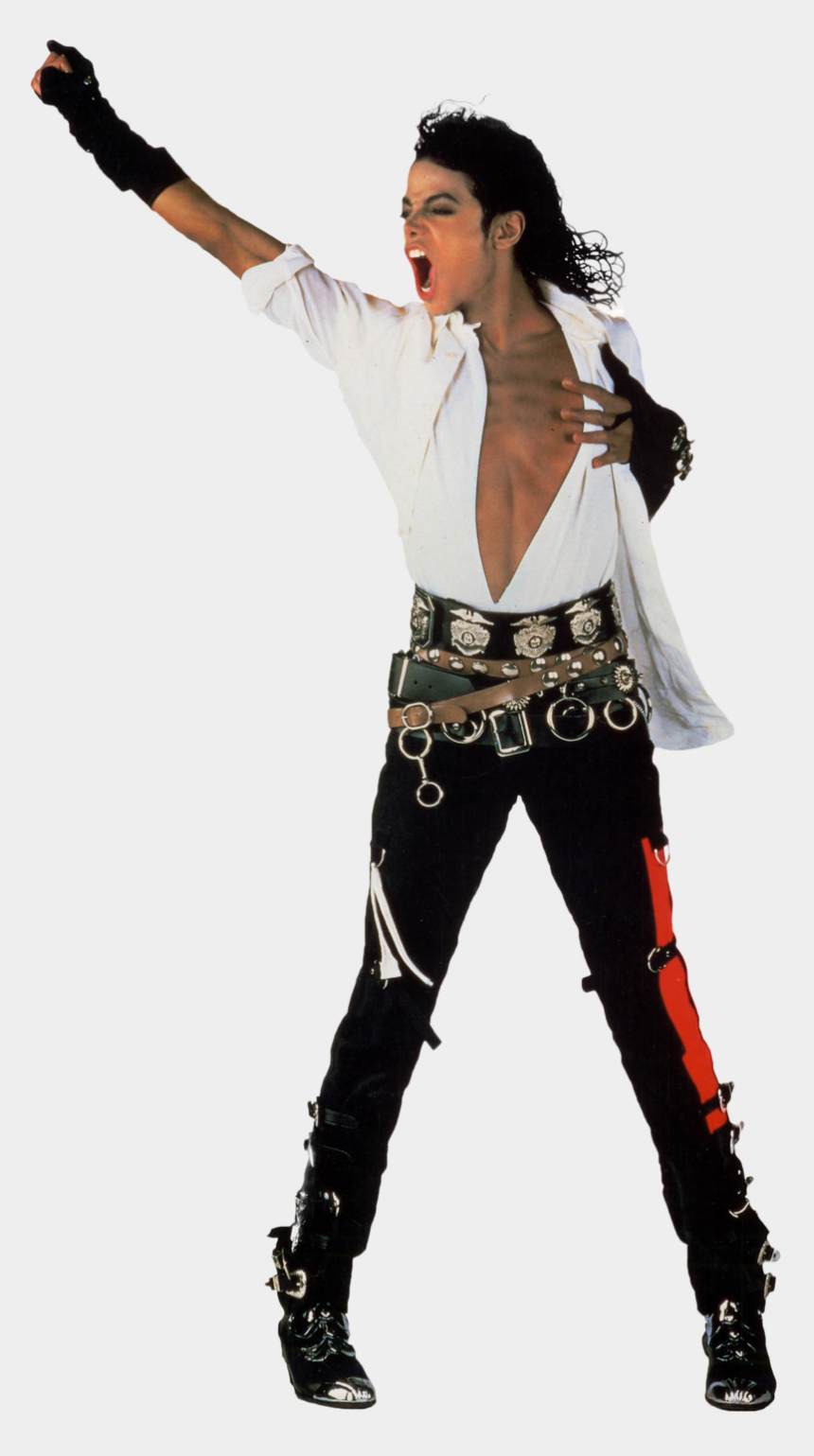 vuclip mp3 download search, Cartoons - Png Image Pinterest - Michael Jackson Dirty Diana