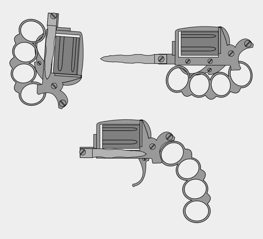 jimenez arms 9mm extended clip, Cartoons - Ένα Περίστροφο 9 Χιλιοστών Παρόμοιου Σχεδιασμού Φέρεται - Apache Gun
