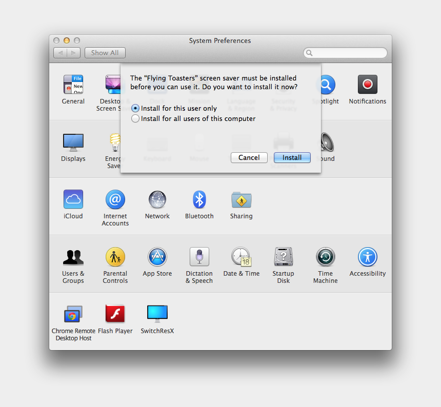 eclipse time and date, Cartoons - Java, Eclipse, & Maven On Mac Os X Mavericks - Change Time And Date On Mac