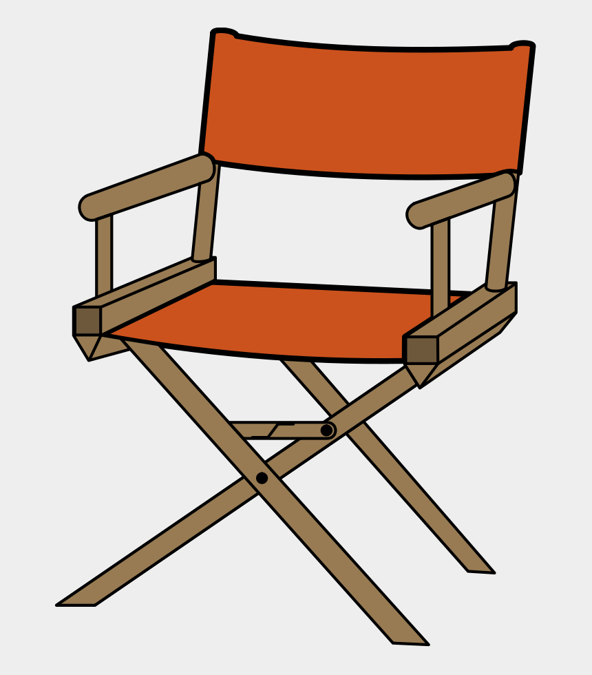 chair clip art, Cartoons - Furniture 05 Clipart, Vector Clip Art Online, Royalty - Easy Chairs To Draw