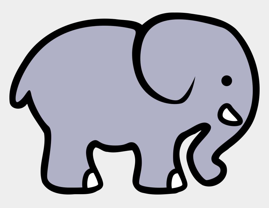 ears clip art, Cartoons - Ear Picture Stock Huge Freebie Download - Elephant Clip Art
