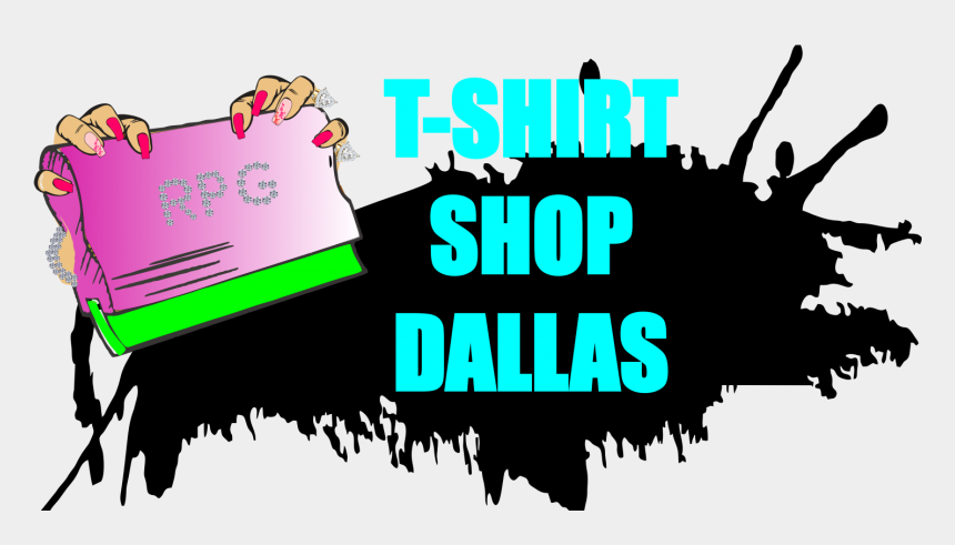 family reunion clip art, Cartoons - Best Custom T Shirts In Dallas Events Ⓒ - Graphic Design